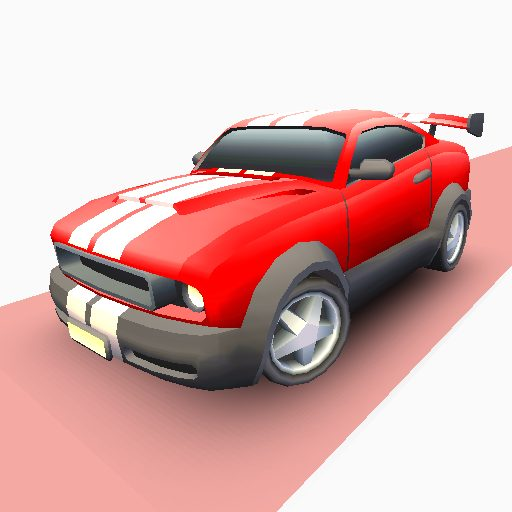 Shortcut Drift 0.3 Apk Pro Mod latest