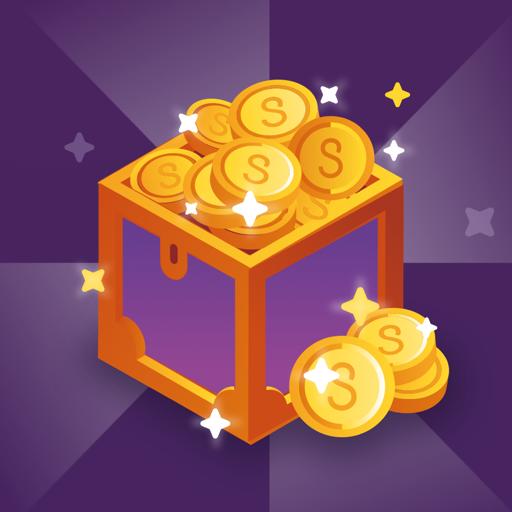 Skratchy 2.3 Apk Mod (unlimited money) Download latest