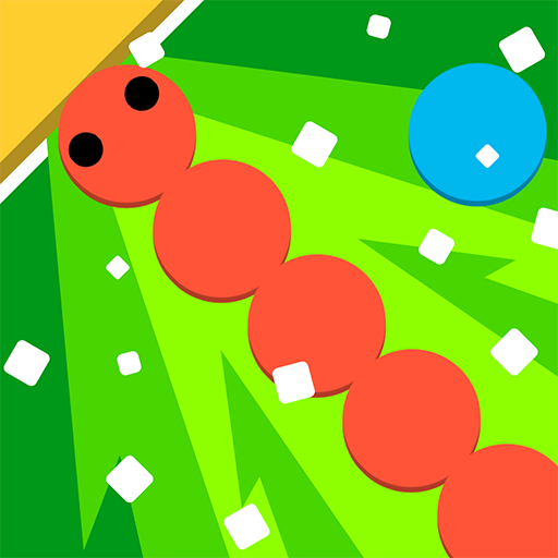 Slide And Crush – redesign snake game 2.3.8 Apk Mod (unlimited money) Download latest