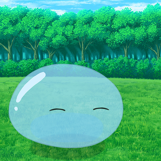 Slime Evolutionary Path – Strategy idle game 1.1.29 Apk Mod (unlimited money) Download latest