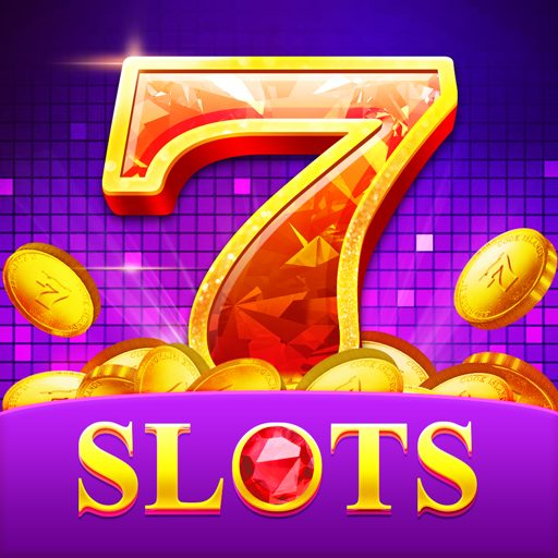 Slotlovin™ – Free Vegas Casino Slots Games 3.0.304 Apk Pro Mod latest