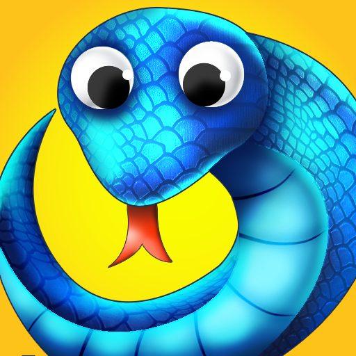 Snake Master 3D 0.7 Apk Mod (unlimited money) Download latest