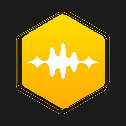 Soundbox France : Soundboard Ultime 7.6.0 Apk Mod (unlimited money) Download latest