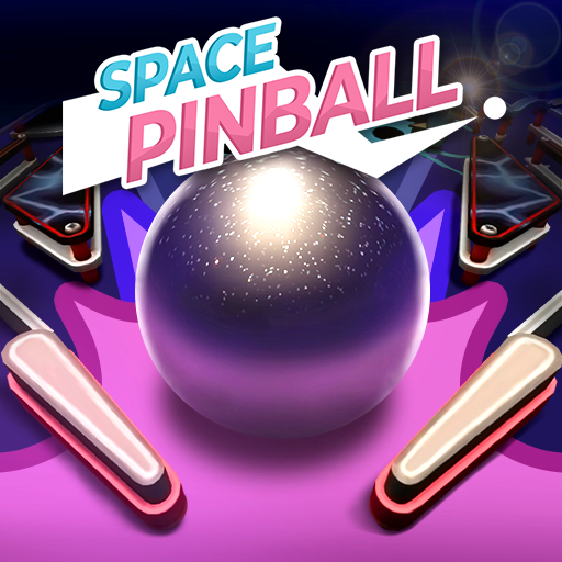 Space Pinball: Classic game 1.1.4 Apk Mod (unlimited money) Download latest