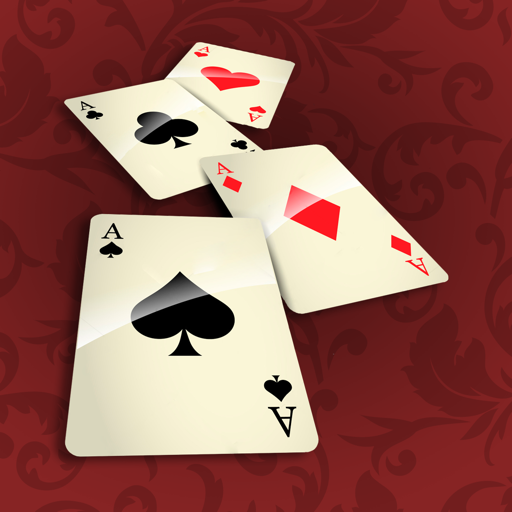 Spider Solitaire: Classic 1.1.12 Apk Mod (unlimited money) Download latest