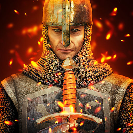 Steel And Flesh 2: New Lands 1.3 Apk Pro Mod latest