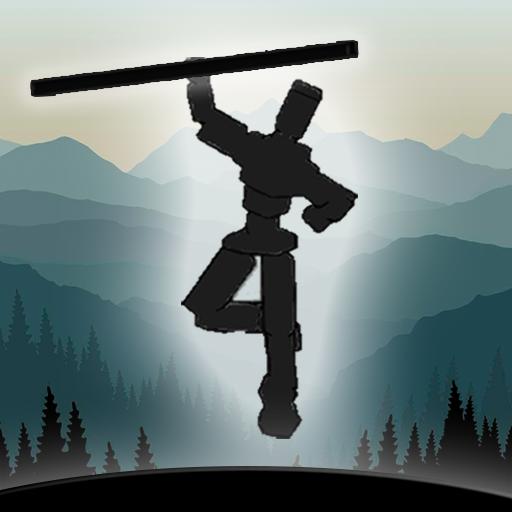 Stick Fight 3D 4.8 Apk Mod (unlimited money) Download latest