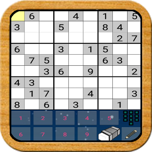 Sudoku Ultimate PRO(No Ads)- Offline sudoku puzzle 28.0 Apk Mod (unlimited money) Download latest