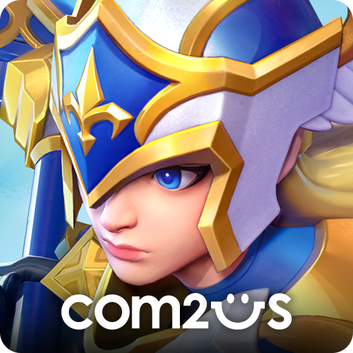 Summoners War: Lost Centuria  1.4.0 Apk Mod (unlimited money) Download latest
