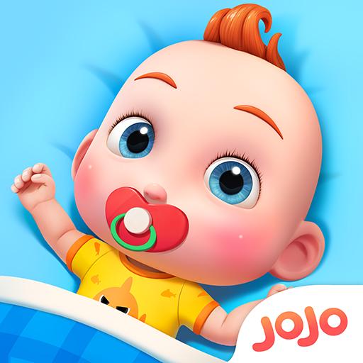 Super JoJo: Baby Care 8.56.00.00 Apk Mod (unlimited money) Download latest