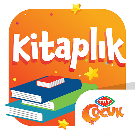 TRT Çocuk Kitaplık 1.2.26 Apk Pro Mod latest