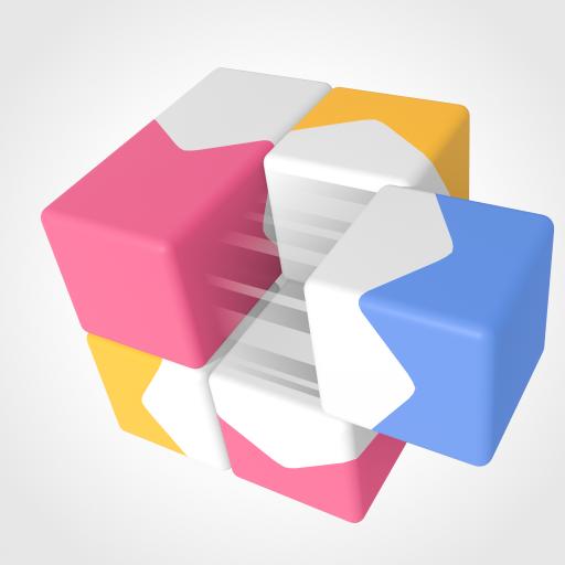 Tap Away 0.11.1 Apk Pro Mod latest