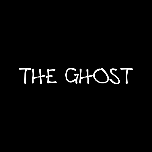 The Ghost – Co-op Survival Horror Game 1.0.17 Apk Pro Mod latest