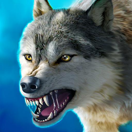 The Wolf 2.2 Apk Pro Mod latest