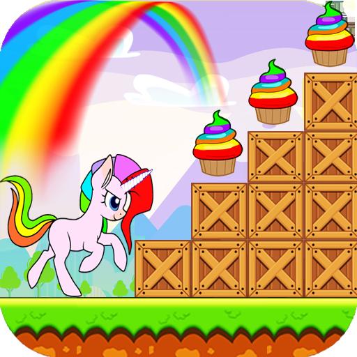 Unicorn Dash Attack: Unicorn Games unicorn games v3.10.191 Apk Pro Mod latest