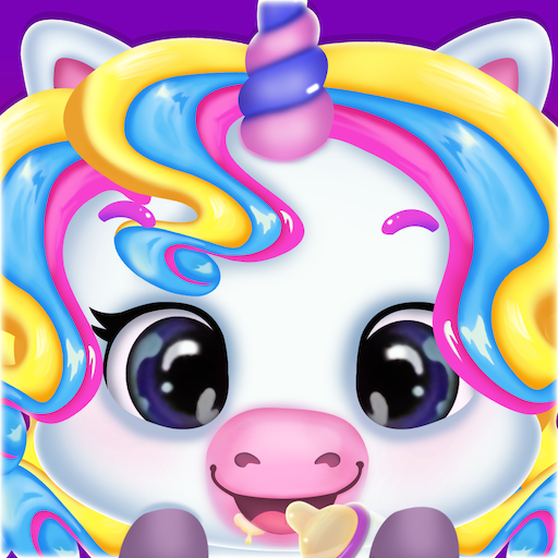 Unicorn daycare activities. 16.0 Apk Mod (unlimited money) Download latest