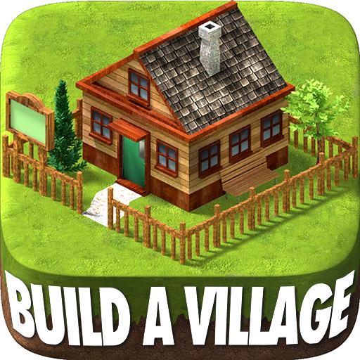 Village City – Island Simulation 1.11.2 Apk Mod (unlimited money) Download latest