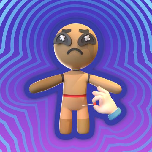 Voodoo Doll 0.67 Apk Mod (unlimited money) Download latest