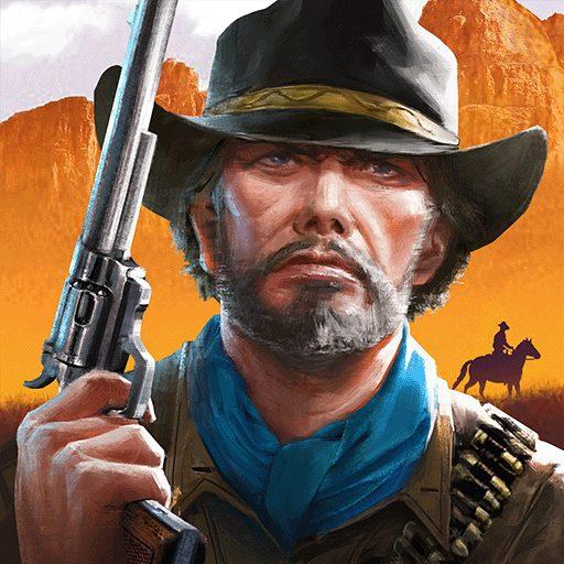 West Game  3.5.3 Apk Mod (unlimited money) Download latest