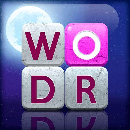 Word Stacks 1.8.0 Apk Pro Mod latest