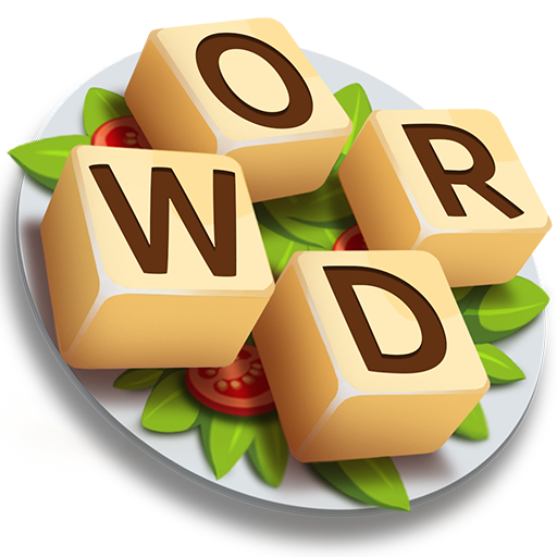 Wordelicious – Play Word Search Food Puzzle Game 1.0.11 Apk Mod (unlimited money) Download latest