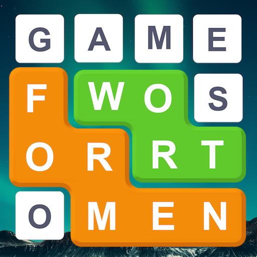 Wort Formen 1.2.5 Apk Pro Mod latest