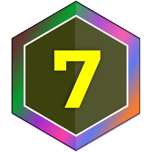 X7 Blocks – Merge Puzzle 1.2.5 Apk Pro Mod latest