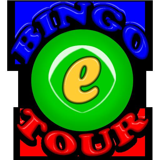 eBingo Tour 2.98.50 Apk Pro Mod latest