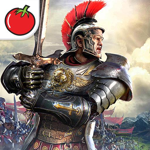 تحدي الملوك حرب السلاطين 1.3.4 Apk Mod (unlimited money) Download latest