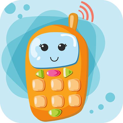 هاتفي موبايل الالعاب 10.0.64 Apk Mod (unlimited money) Download latest