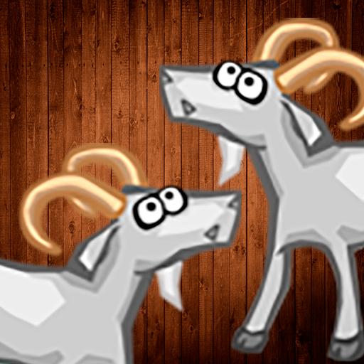 Козел (карточная игра) 17 Apk Mod (unlimited money) Download latest