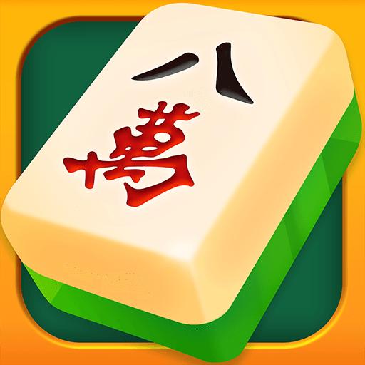 捷游麻将 – 经典单机四川香港麻将 2.2.02 Apk Pro Mod latest