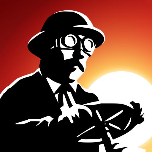 80 Days 1.5a1 Apk Mod (unlimited money) Download latest