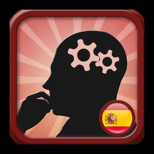 Acertijos y Adivinanzas 1.34 Apk Mod (unlimited money) Download latest