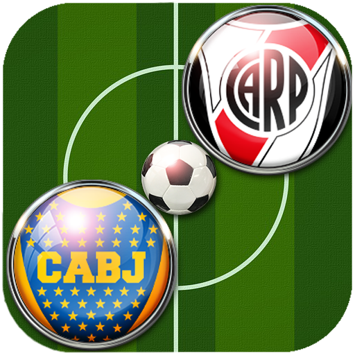 Air Superliga – Fútbol Argentino Juego 2021 🇦🇷 1.4 Apk Pro Mod latest