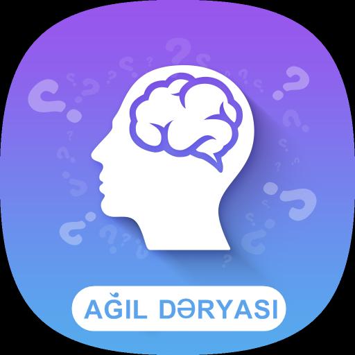 Ağıl Dəryası – Online Bilik Yarışması 1.0.4 Apk Pro Mod latest