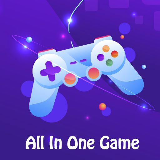 All Games, All in one Game, New Games 8.1 Apk Mod (unlimited money) Download latest