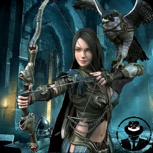 American Ninja Sword Fight with Assassin Warrior 2.0.7 Apk Mod (unlimited money) Download latest