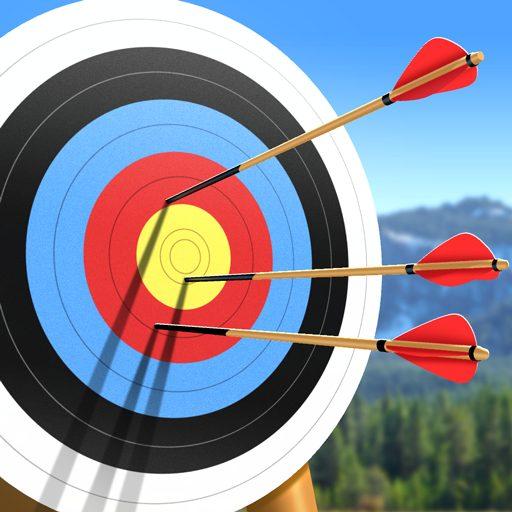 Archery Battle 3D 1.3.7 Apk Mod (unlimited money) Download latest