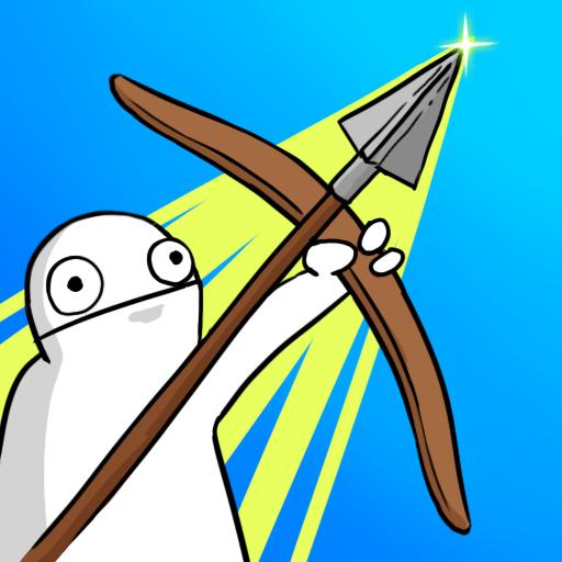 Arrow War 2.1 Apk Pro Mod latest