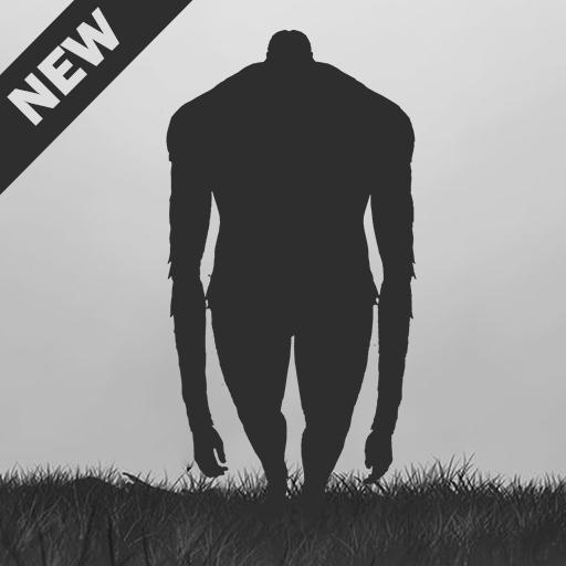 Attack Anime On Titan Quiz Words&4Images 1.2 Apk Pro Mod latest