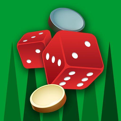 Backgammon Club 2.0.10 Apk Mod (unlimited money) Download latest