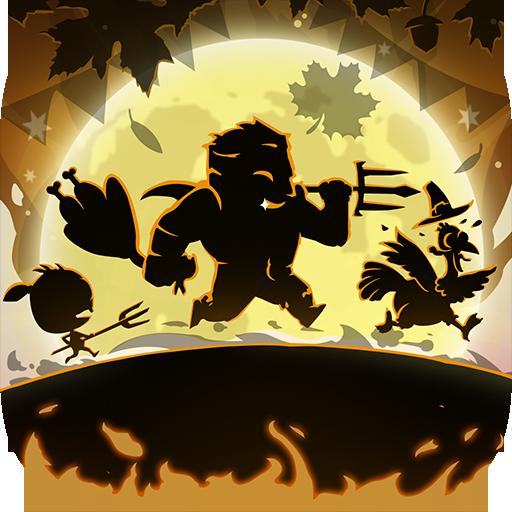 Beasts Evolved: Skirmish 2 Apk Mod (unlimited money) Download latest