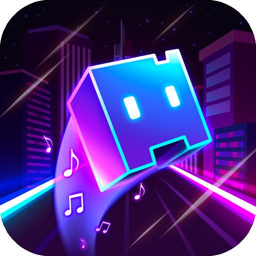 Beat Shooter – Music Rhythm Shooter: MUSIC BEAT 1.0.5 Apk Mod (unlimited money) Download latest