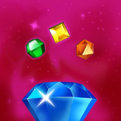 Bejeweled Classic 2.9.400 Apk Pro Mod latest