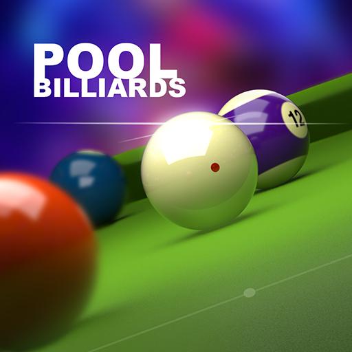 Billiards Pool 1.0.1 Apk Mod (unlimited money) Download latest