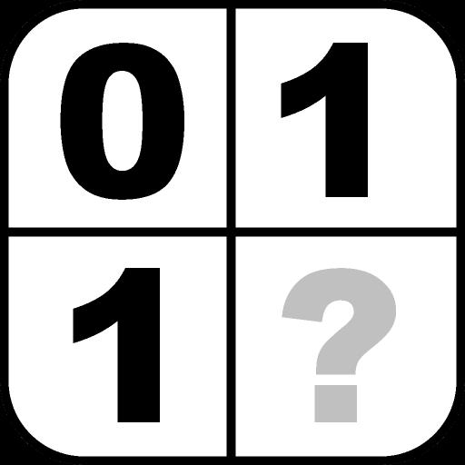 Binary.1001 1.9 Apk Pro Mod latest