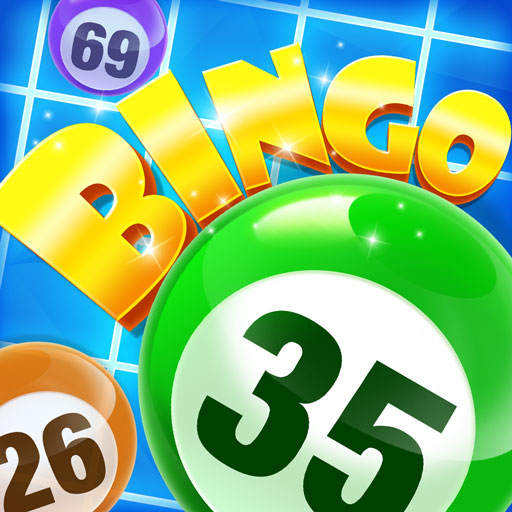 Bingo 2021 – New Free Bingo Games at Home or Party 1.0.6 Apk Mod (unlimited money) Download latest