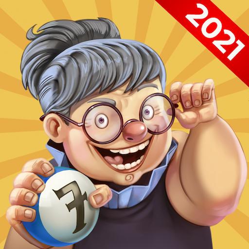 Bingo Battle™ – Bingo Games 1.6 Apk Mod (unlimited money) Download latest