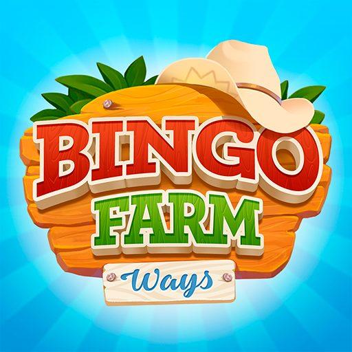 Bingo Farm Ways: Bingo Games 1.4.230 Apk Pro Mod latest